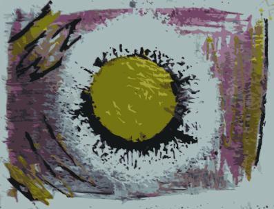 sun_2.5x4_16color